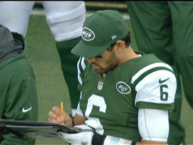 Video - 'Playbook': New York Jets vs. Jacksonville Jaguars