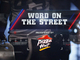 Watch: Word on the Street: Big Ben