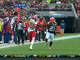 Watch: Brady Quinn to Dwayne Bowe for 47 yards
