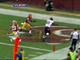 Watch: Boldin 19-yard TD catch
