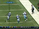 Watch: Britt 46-yard catch