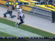 Watch: Alexander 39-yard TD catch