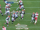 Watch: Tashaun Gipson picks off Quinn