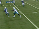 Watch: Locker pick six
