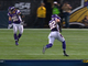 Watch: Harrison Smith takes it the distance