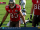 Watch: Vincent Jackson 13-yard touchdown