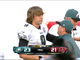 Watch: Week 14: Nick Foles highlights