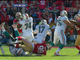 Watch: Smith sacks Tannehill