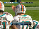 Watch: Week 14: Ryan Tannehill highlights