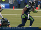 Watch: Week 14: Marshawn Lynch highlights