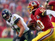 Watch: GameDay: Ravens vs. Redskins highlights