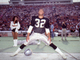 Watch: Marcus Allen: A Football Life extended preview
