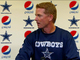 Watch: Garrett addresses tragic situation, Bryant's health
