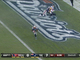 Watch: McCourty intercepts Schaub