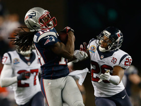 Video - Are New England Patriots best team in NFL?