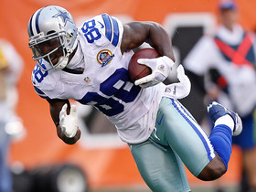 Video - Can Dallas Cowboys win without WR Dez Bryant?