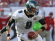Watch: Will Foles be the Eagles QB in 2013?