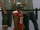 Watch: 'Sound FX': Vincent Jackson and Ronde Barber
