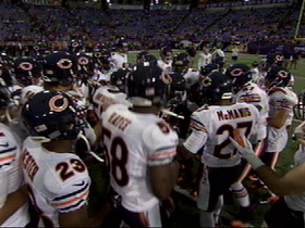 Video - Preview: Green Bay Packers vs. Chicago Bears