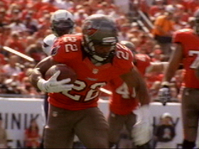 Video - Preview: Tampa Bay Buccaneers vs. New Orleans Saints