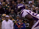 Watch: Preview: Minnesota Vikings vs. St. Louis Rams