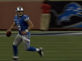 Video - Preview: Detroit Lions vs. Arizona Cardinals