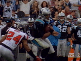 Video - Preview: Carolina Panthers vs. San Diego Chargers