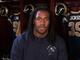 Watch: Steven Jackson: One opponent at a time'