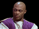 Watch: 'NFL Films Presents': Eddie George