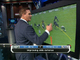 Watch: 'Playbook': Jets vs. Titans