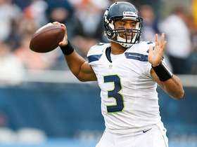 Video - Can Seattle Seahawks make playoff run?