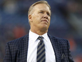 Video - Face of the Franchise: John Elway