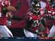 Watch: Asante Samuel picks off Manning