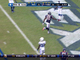 Watch: Johnson 3-yard TD
