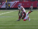 Watch: DeCoud picks off Eli
