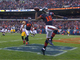 Watch: Brandon Marshall touchdown