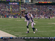 Watch: Flacco to Jones 43-yard gain