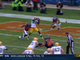 Watch: James Jones 2nd touchdown