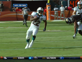 Video - Reggie Bush 53-yard run