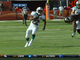 Watch: Reggie Bush 53-yard run