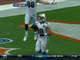 Watch: Anthony Fasano TD catch
