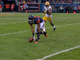 Watch: Packers botched trick play