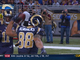 Watch: Kendricks 6-yard TD catch