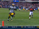 Watch: Week 15:  James Jones highlights