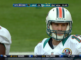 Video - Week 15: Ryan Tannehill highlights