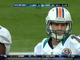 Watch: Week 15: Ryan Tannehill highlights