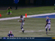 Watch: Seahawks&#039; tricks fool Bills