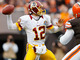 Watch: Redskins vs. Browns highlights