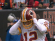 Watch: Week 15: Kirk Cousins highlights