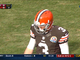 Watch: Week 15: Brandon Weeden highlights
